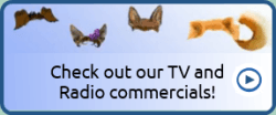 tv-radio-commercials